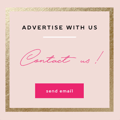 About us - advertise with us