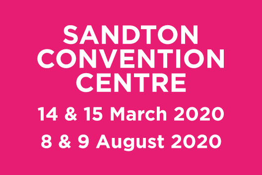 the-wedding-expo-old-mutual-sandton-2020-show-dates