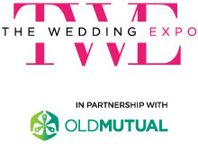The Wedding Expo in partnership with Old Mutual