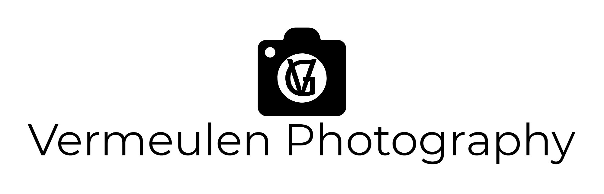 Vermeulen Photography-logo-black