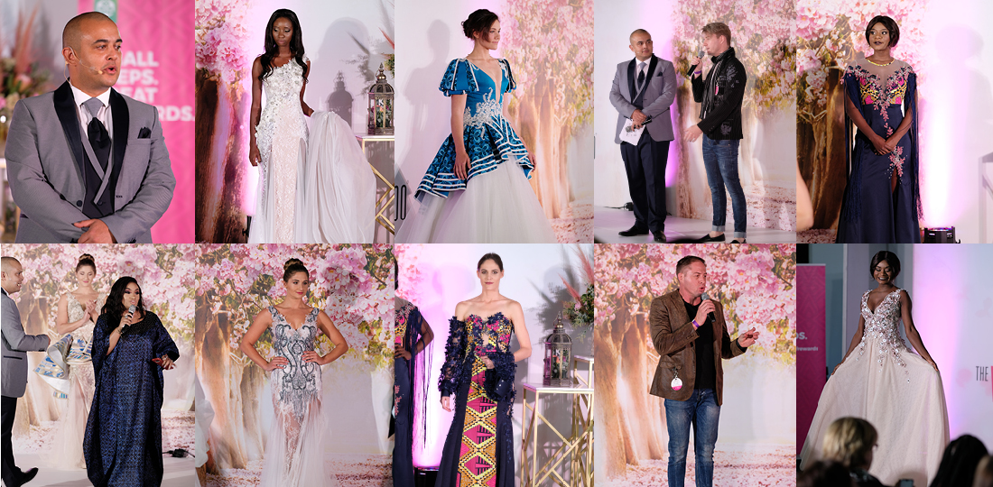 new-fashion-show-carnival-city
