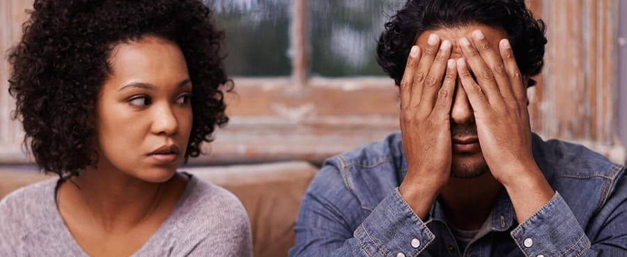 tips-to-keep-your-marriage-money-bickering-proof
