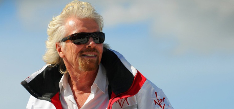 Richard Branson-Main