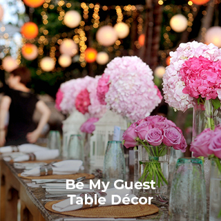 be-my-guest-table-decor-fa-sep