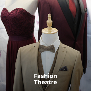 fashion-theatre-fa-sep