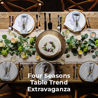 four-seasons-table-trend-extravaganza-fa-sep
