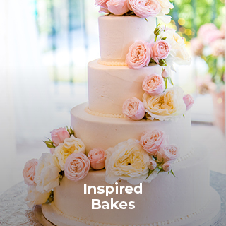 inspired-bakes-fa-sep