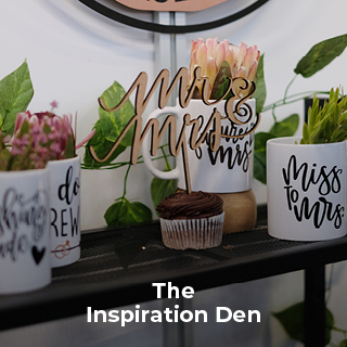 the-inspiration-den-fa-sep