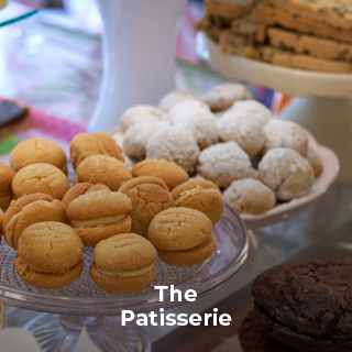 the-patisserie-fa-sep
