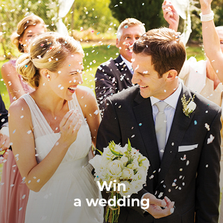 win-a-wedding-fa-sep