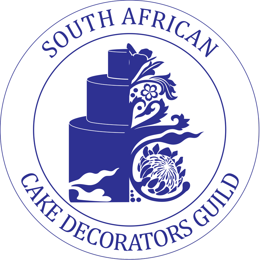 South African Cake Decorators Guild
